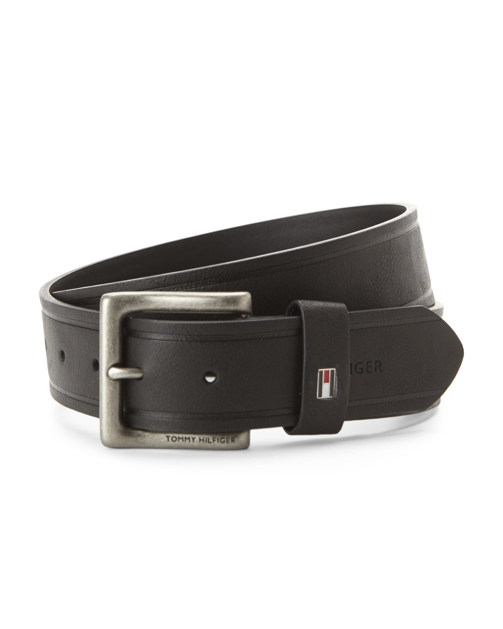 Small Leather Goods - Belts Gaud</ototo></div>                                   <span></span>                               </div>             <div>                                     <div>                                             <div>                                                     <div>                                                             <div>                                                                     <ul>                                                                             <li></li>                                                                             <li>                                         <a href=