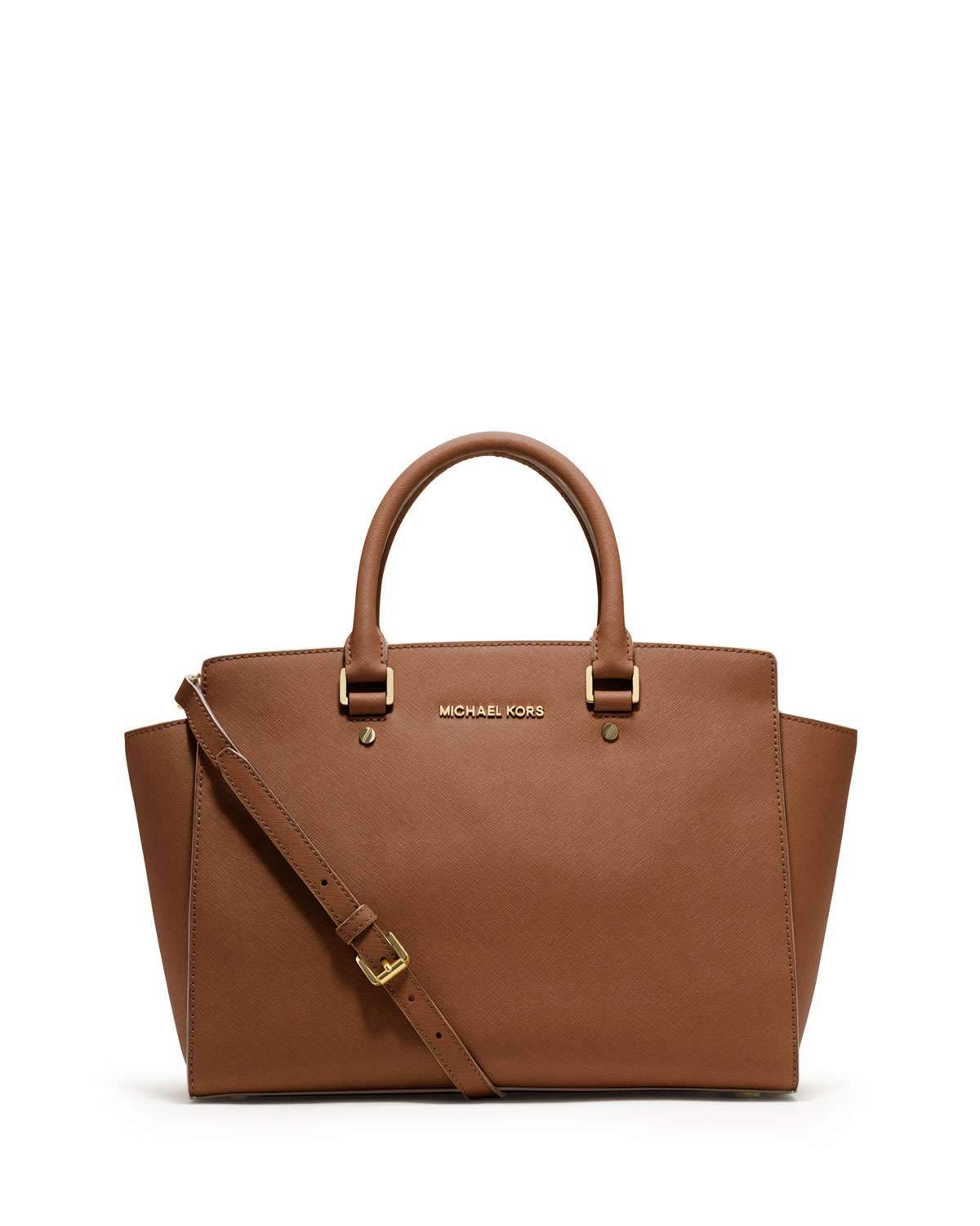 Michael Kors Outlet Online Canada - Cheap Michael Kors Handbags,Bags,Shoes,Wallets,Sunglasses,Accessories Hot Sale,Here Is Your Best Choice For Purchasing Michael helmbactidi.gae To Buy!