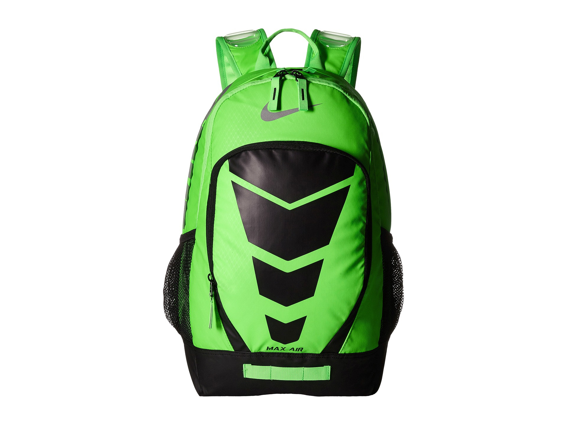 Lyst - Nike Max Air Vapor Backpack in Green 23b5550892