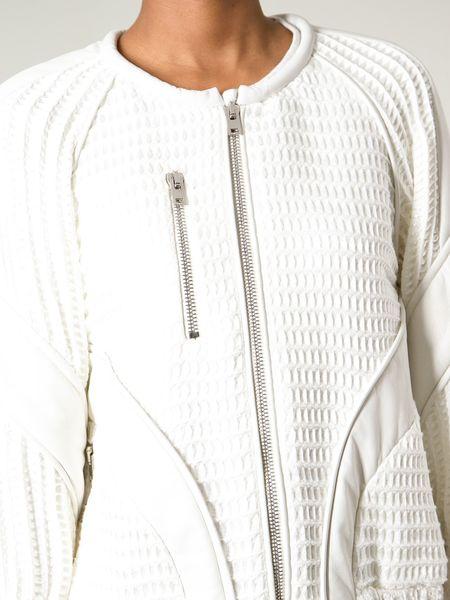 Iro-white-kaylin-textured