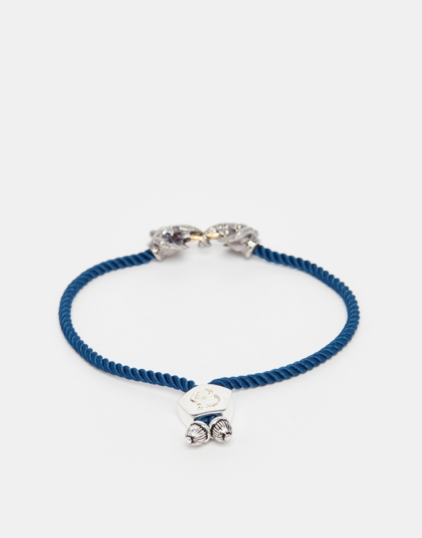 Gallery Women S Friendship Bracelets