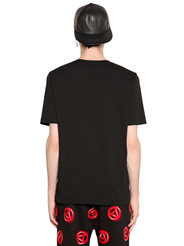 Shirt design envelope - Gallery