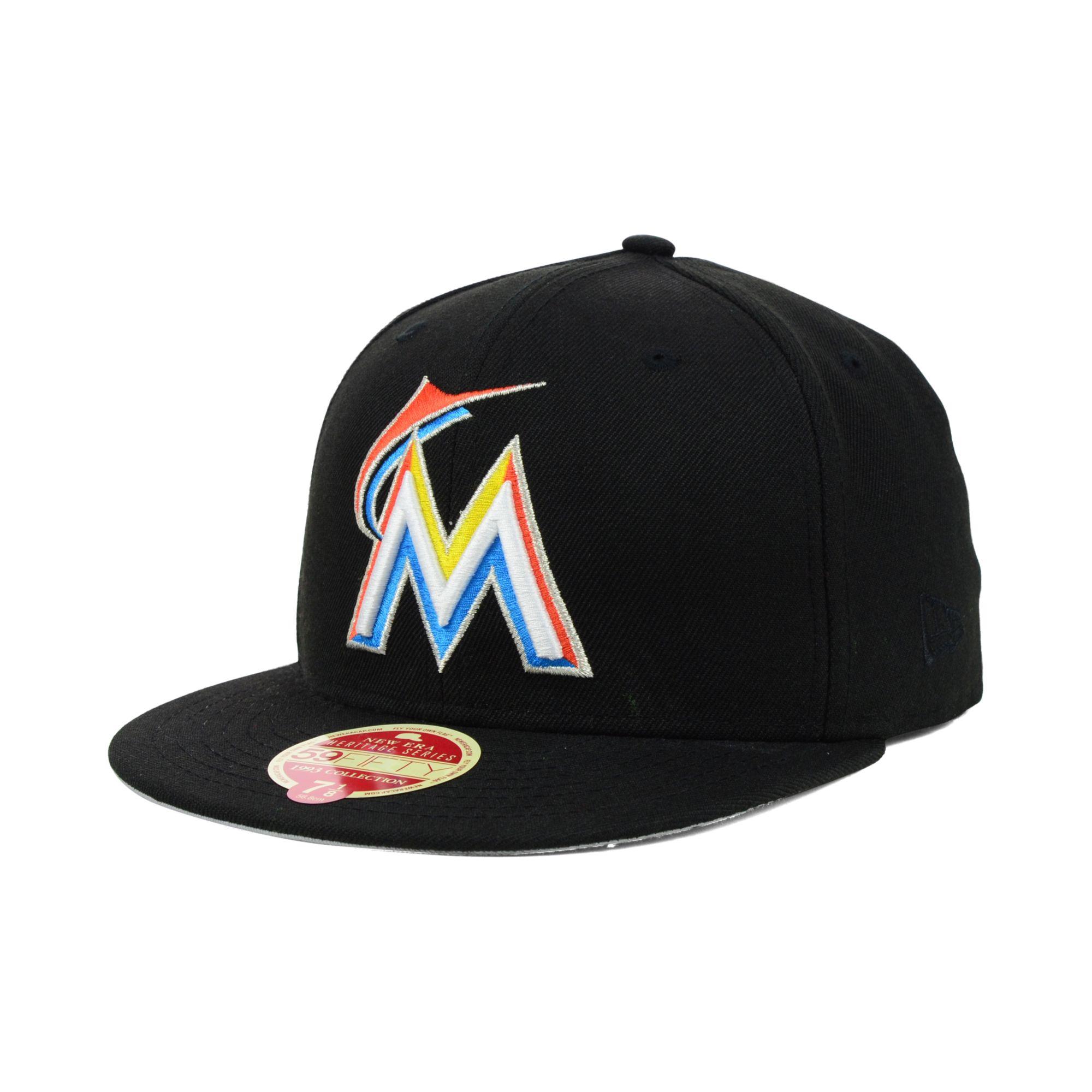 0a45204883b45 Canada Goose Hats 59fifty New Era