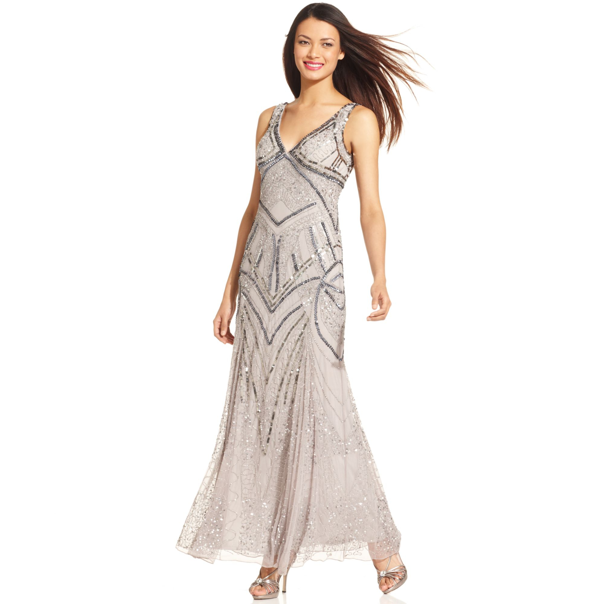 patra evening dresses - Dress Yp