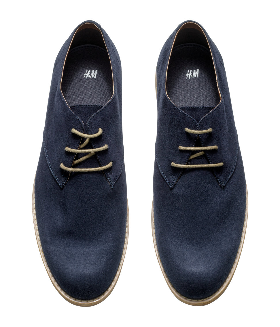 Any Size Color Style Brand Mens blue dress shoes Navy Blue Royal Blue Sky Turquoise light blue suede mens dress shoes.