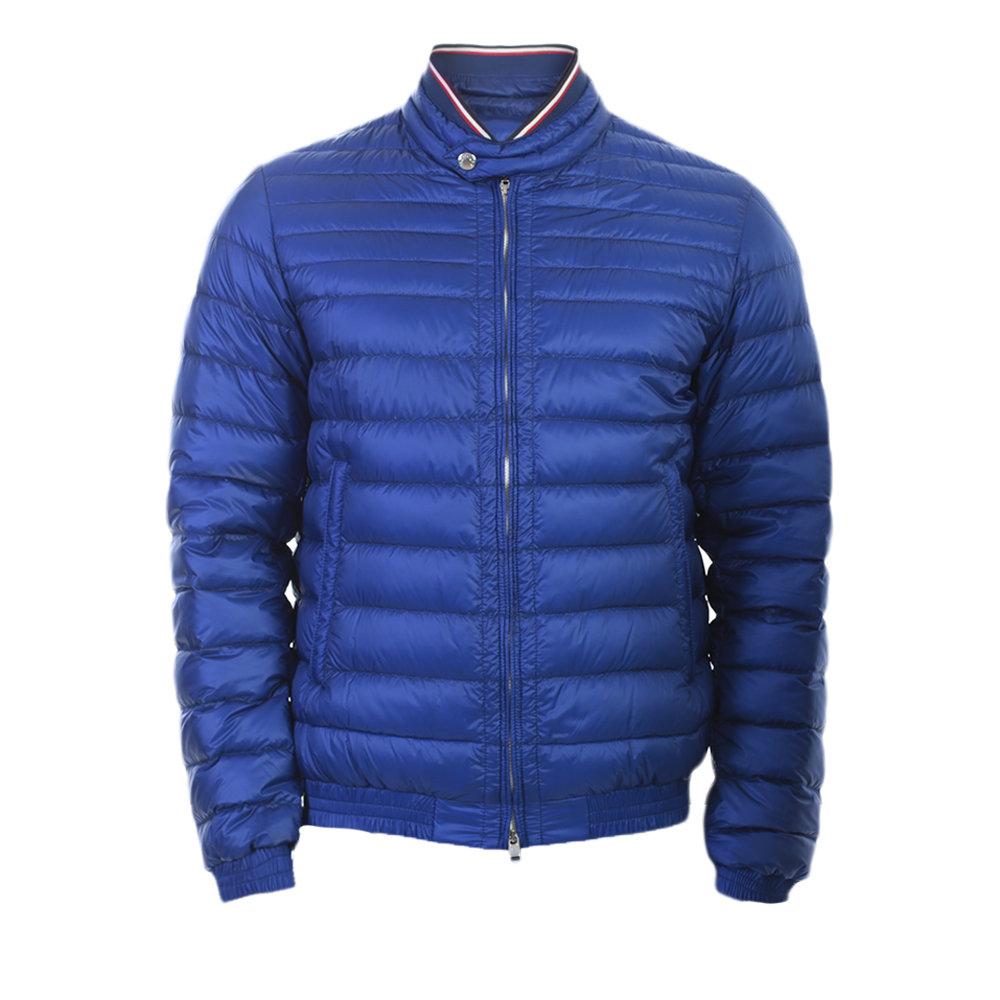 moncler jacket mens blue label for sale. Black Bedroom Furniture Sets. Home Design Ideas