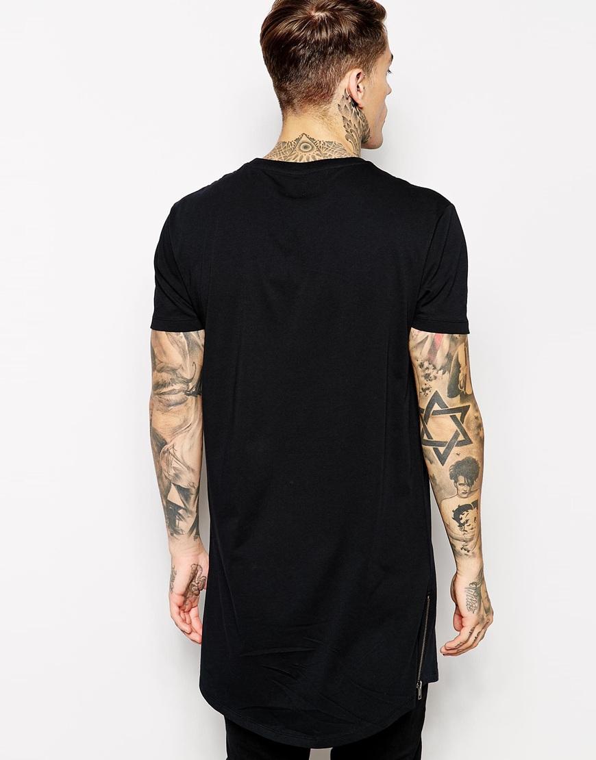 Polo Ralph Lauren Mens Shirts