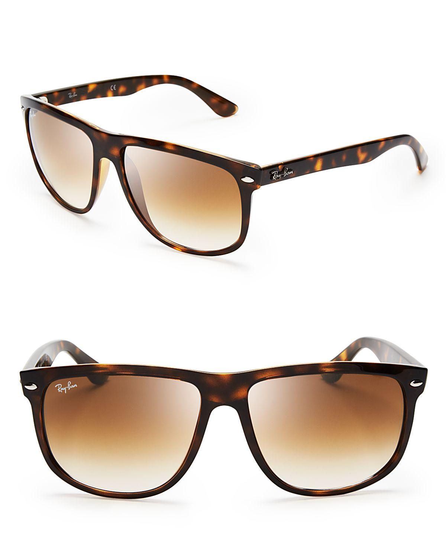 8d3e440f486 Ray Ban Boyfriend Sunglasses Women « Heritage Malta
