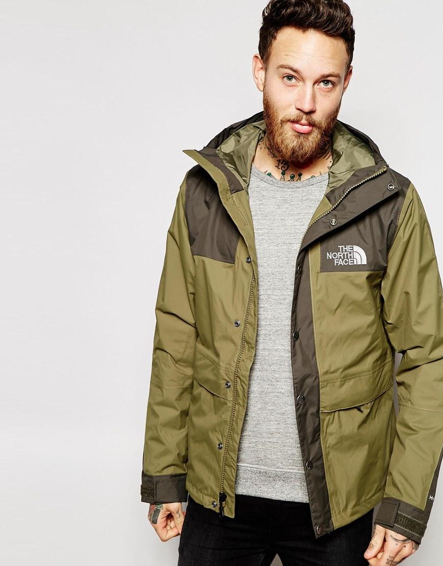5545205bf ireland north face jacket asos order 3683d 368c2