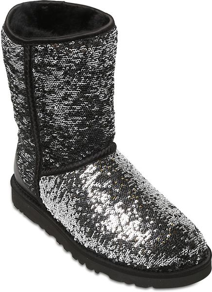 | Uggs 4754Étincelant Uggs | a5cad5f - vendingmatic.info