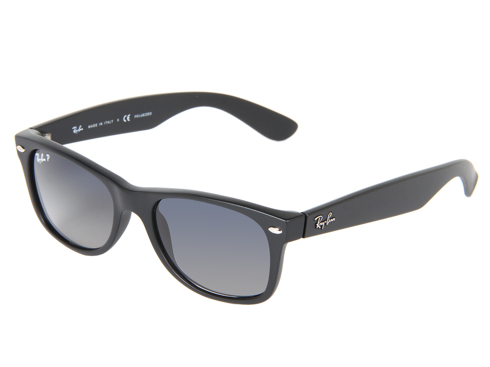 e40cdd02dc Women S Ray Bans 52mm Uv Protection « Heritage Malta