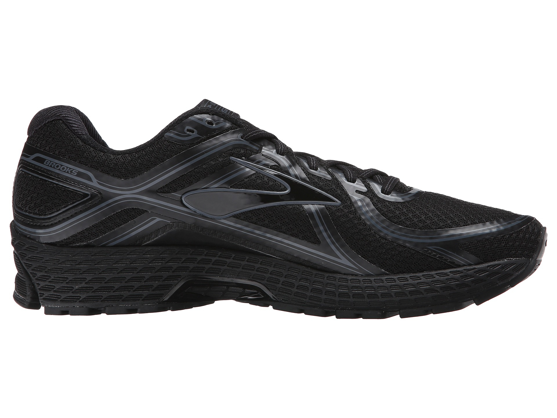brooks black single men Free shipping both ways on brooks, sneakers & athletic shoes, men, from our vast selection of styles fast delivery, and 24/7/365 real-person service with a smile.