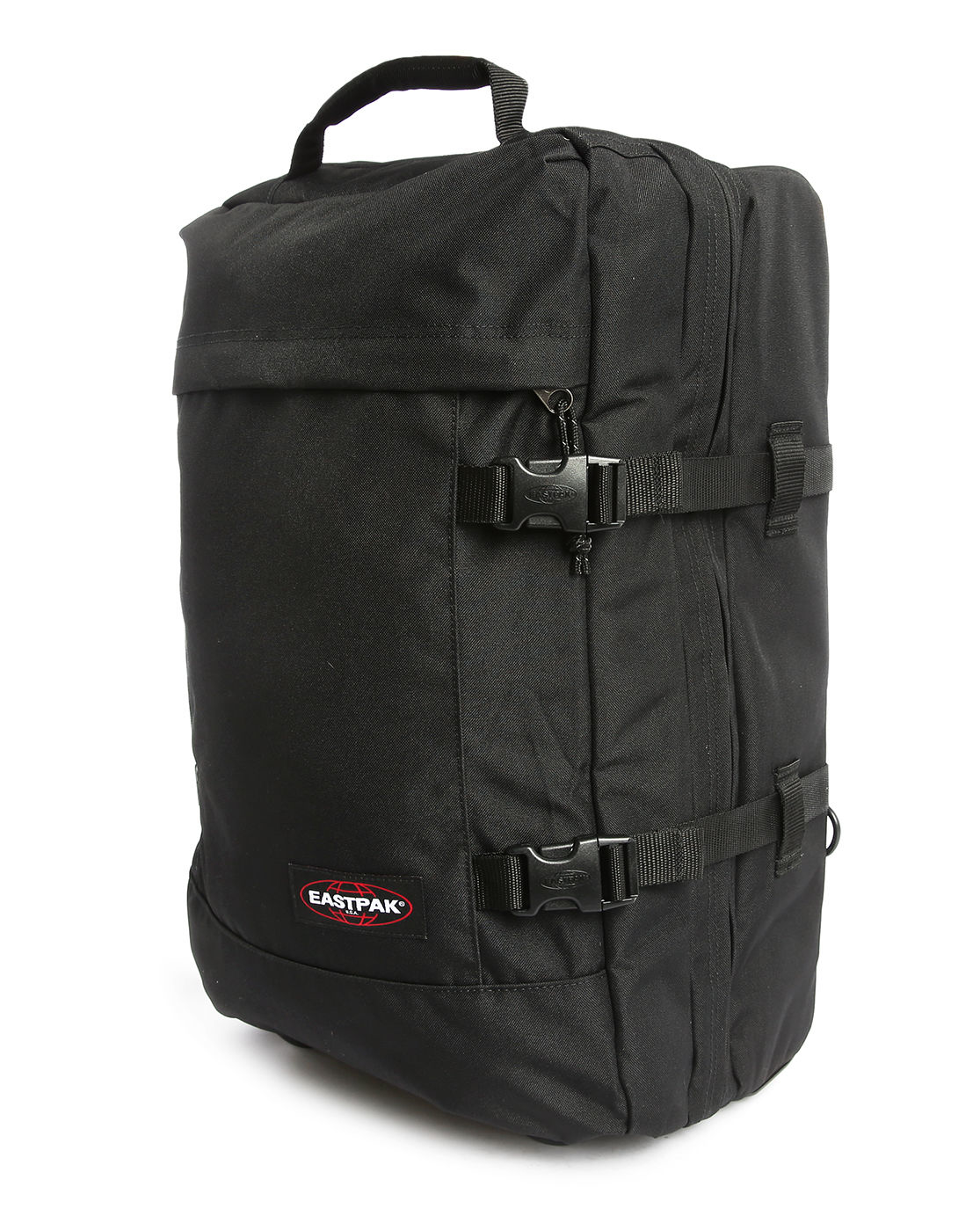 Eastpak Rolling Backpack | Cg Backpacks