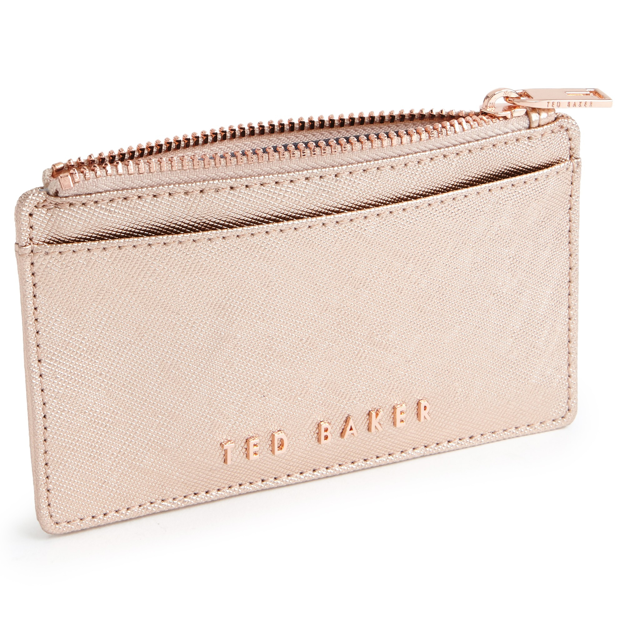 0c34bd265aff1 Ted Baker Coin Purse Uk - New image Of Purse