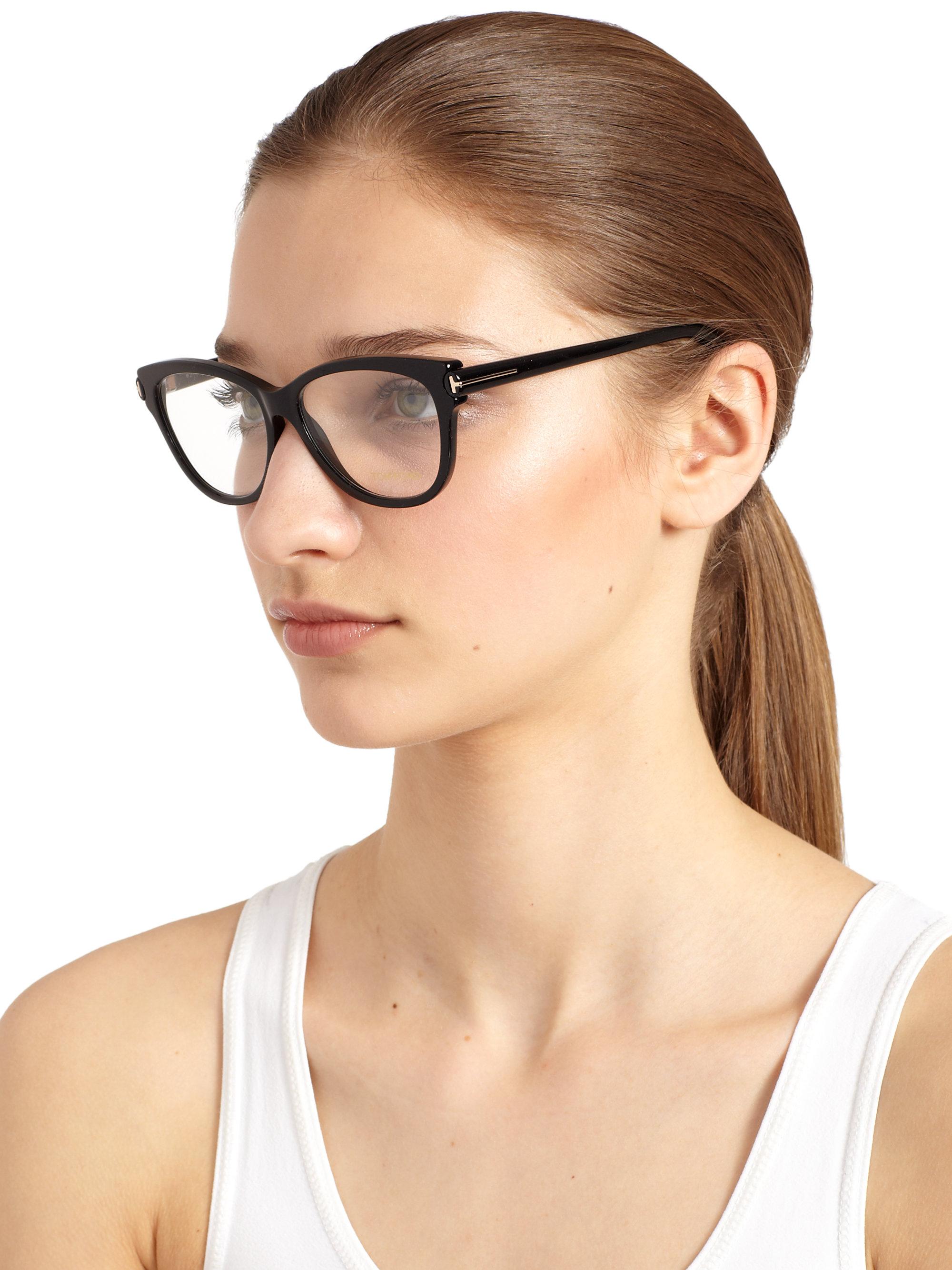 cat glasses sunglasses eye tom women s nordstrom c womens ford