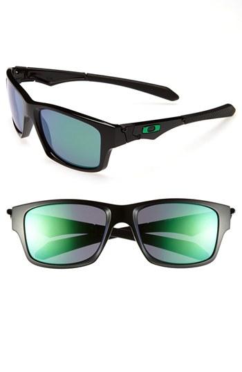 b2c49093eef Costco Ray Ban Sunglasses 4105 Tortoise Shell Glasses