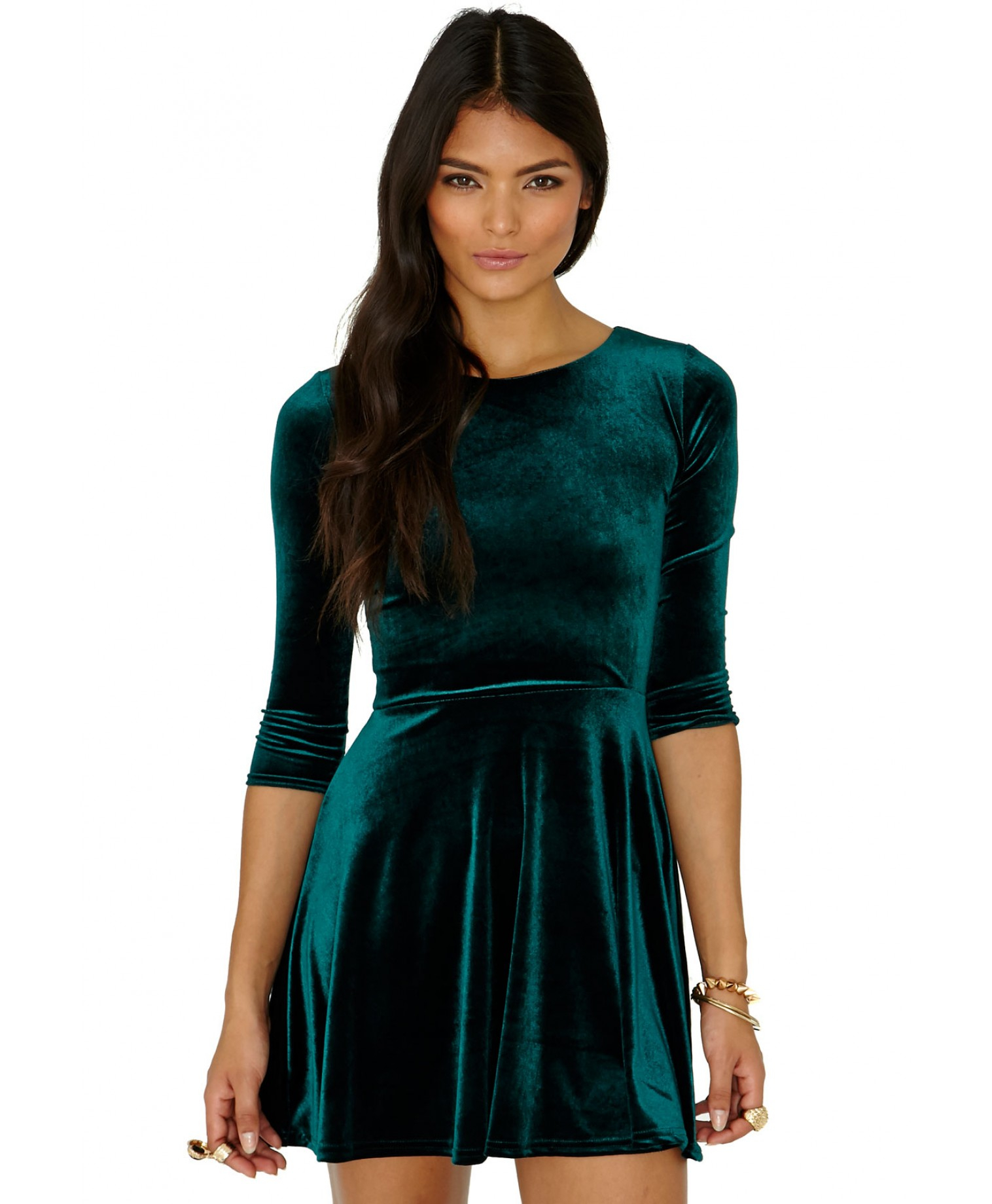 Free shipping and returns on Green Cocktail & Party Dresses at liveblog.ga