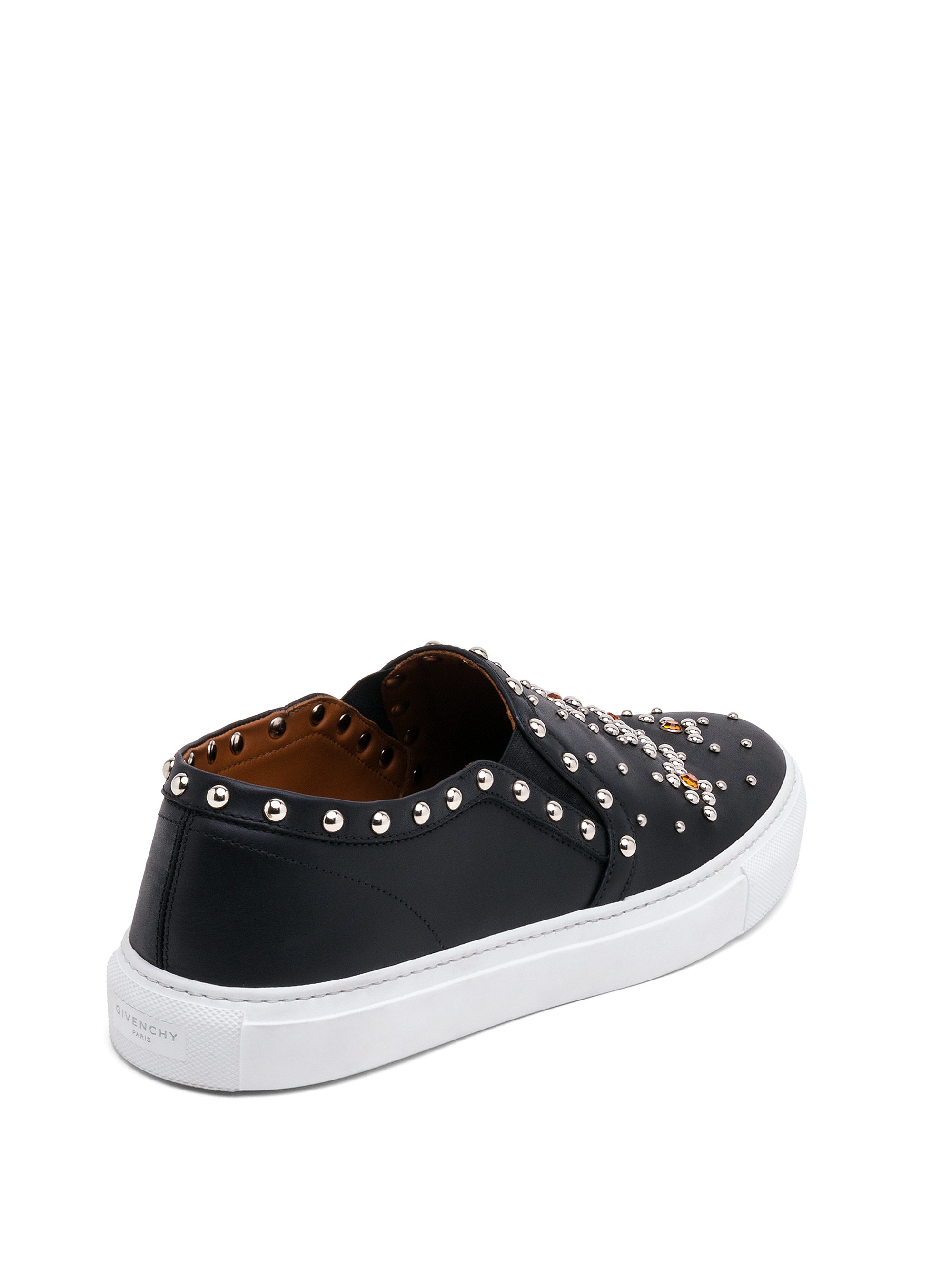 Givenchy Studded slip