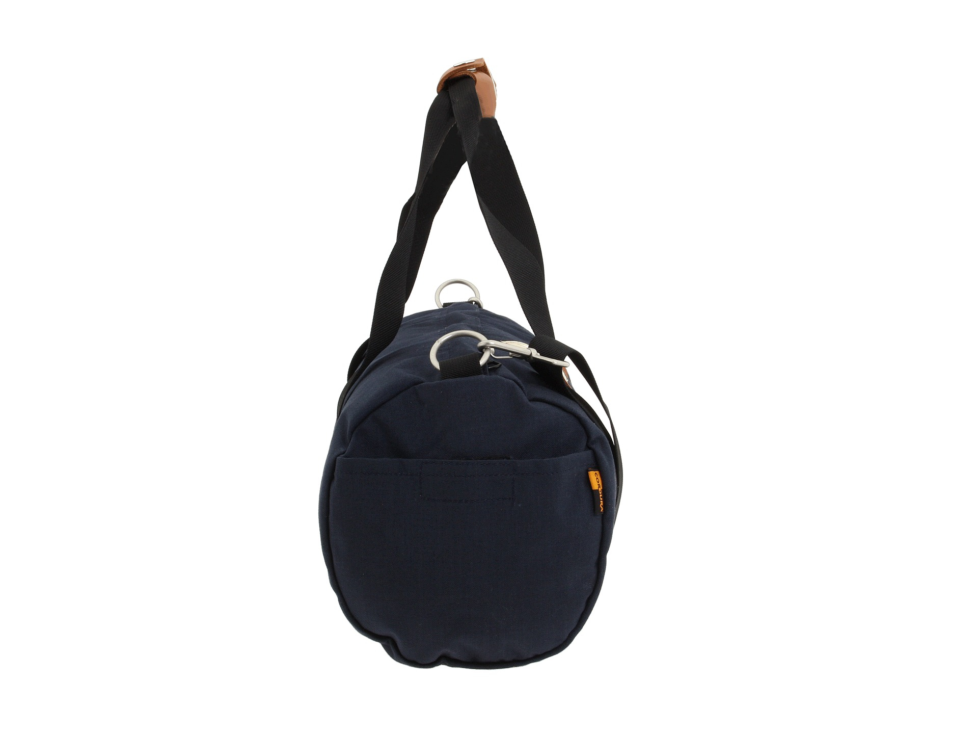 Amazon.com: Customer reviews: Kelty Tote Diaper Bag, Blue
