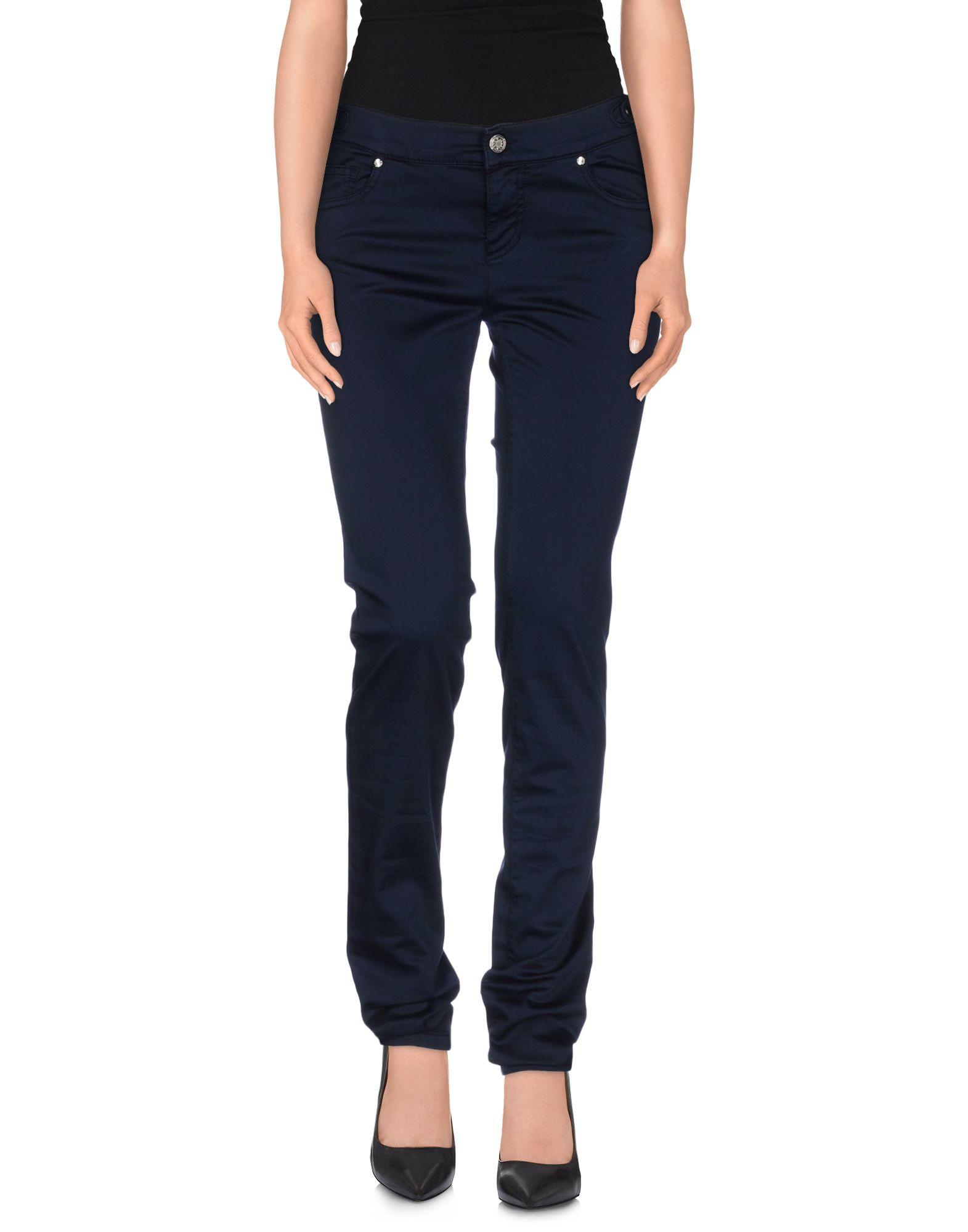 Elegant Versace Pants Amp Jeans For Women  US Online Store