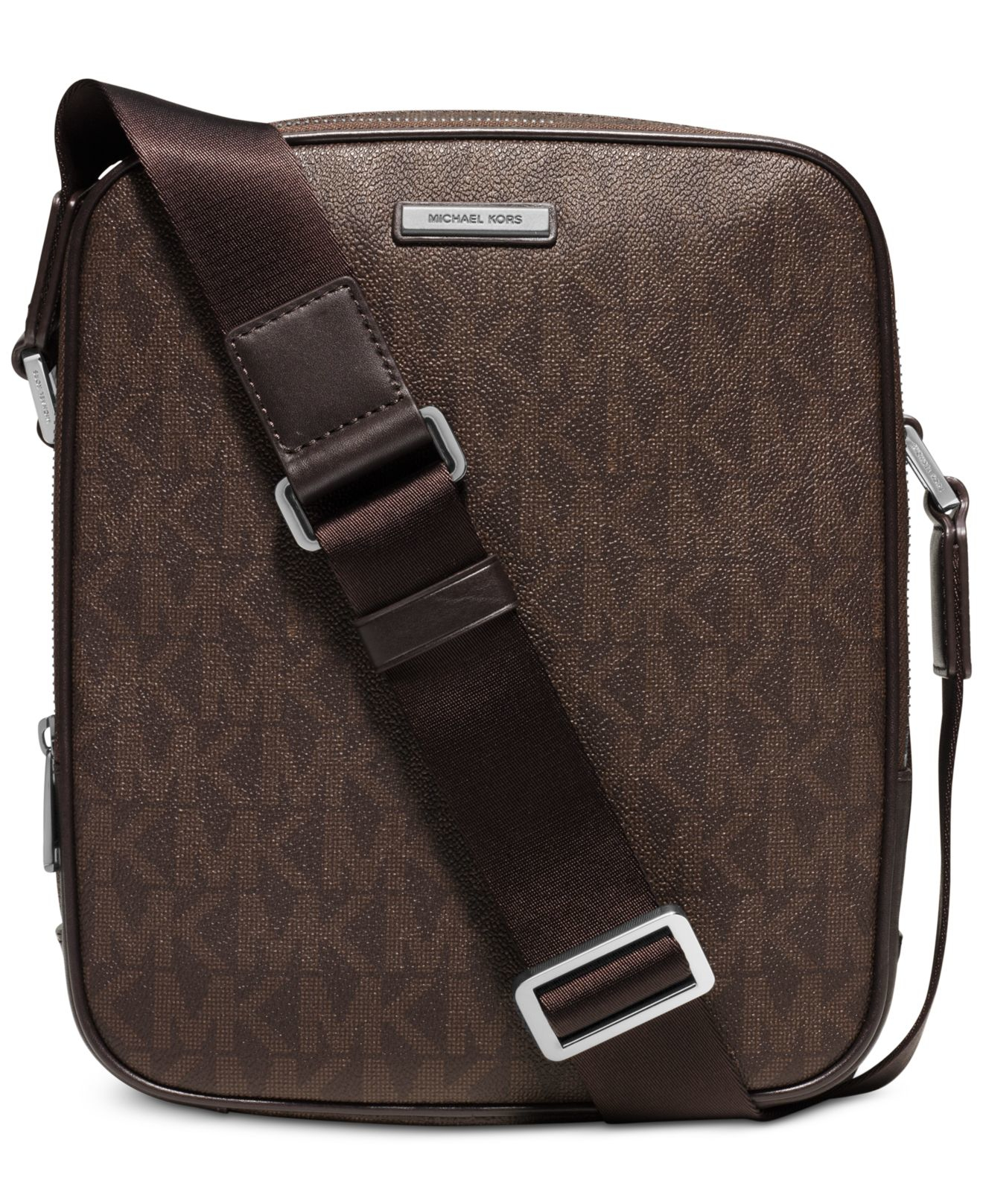 b7b97aedf7d0 Michael Kors Mens Bag | Stanford Center for Opportunity Policy in ...