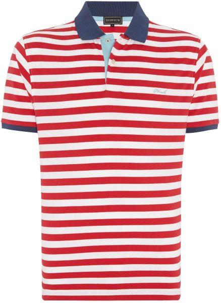 100 Egyptian Cotton Mens Stripe Buy Golf Shirtst Shirts