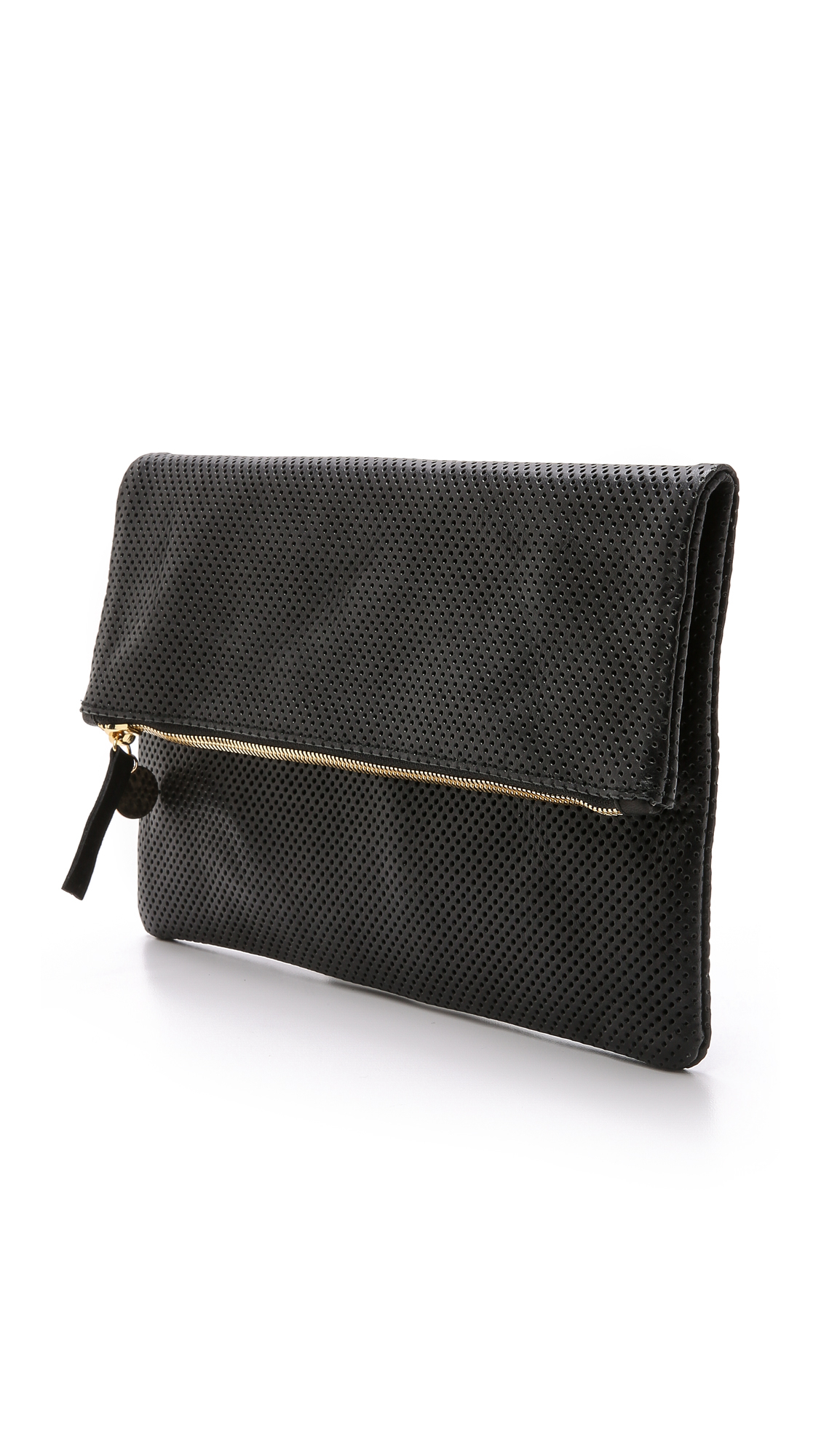 V Clare Women's Circle Clutch with Black Chain Strap avqvdz. V Clare Women's Circle Clutch with Black Chain Strap avqvdz. Navigate to Homepage. Clicking or tapping on this logo will return you to the Homepage. Search trueiupnbp.gq