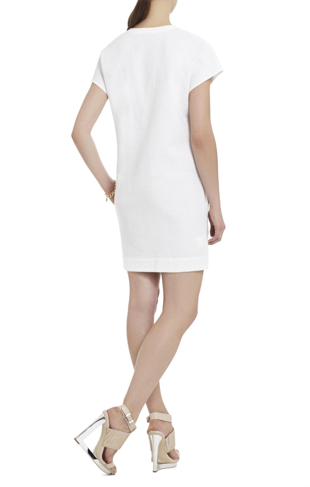 ed8cd449704 bcbg-white-carissa-sheath-dress-product-1-18552704-1-128343689-normal.jpeg