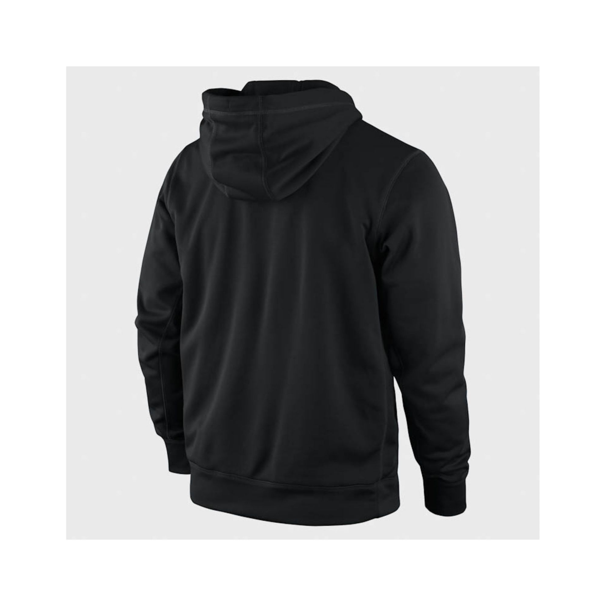 3630386660f7 Lyst - Nike Mens New Orleans Saints Performance Hoodie Sweatshirt in ...