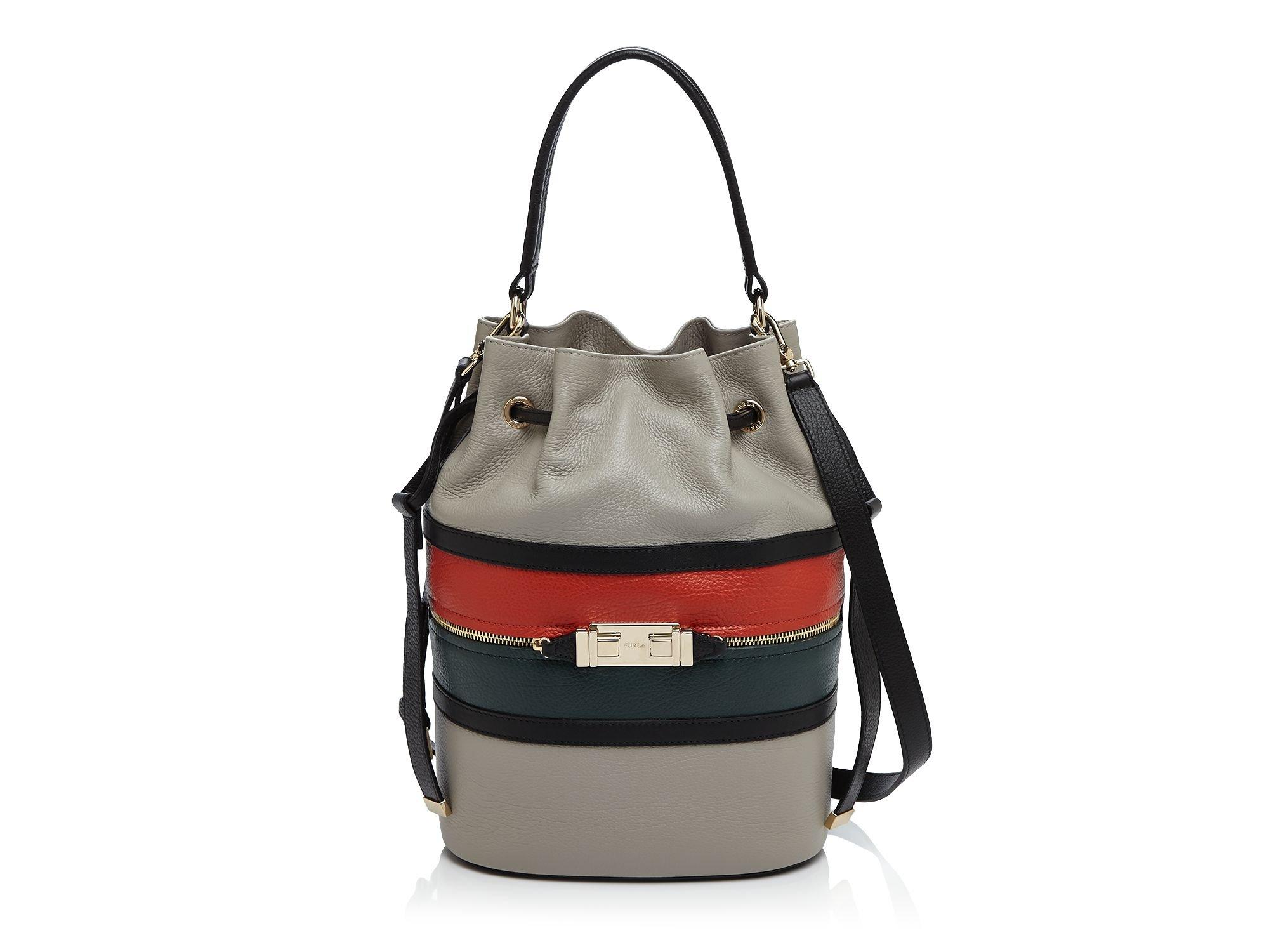 Statement Bag - AUTUMN CALLS BAG by VIDA VIDA R7ek8