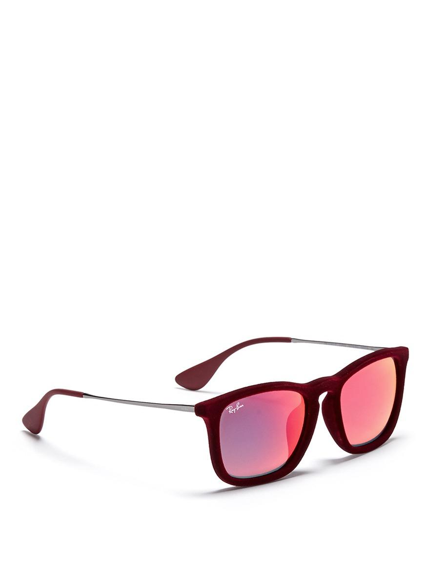 4e82f936b6 Oakley Wire Rim Sunglasses « Heritage Malta