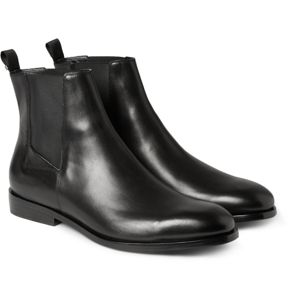 Topman Shoes Boots