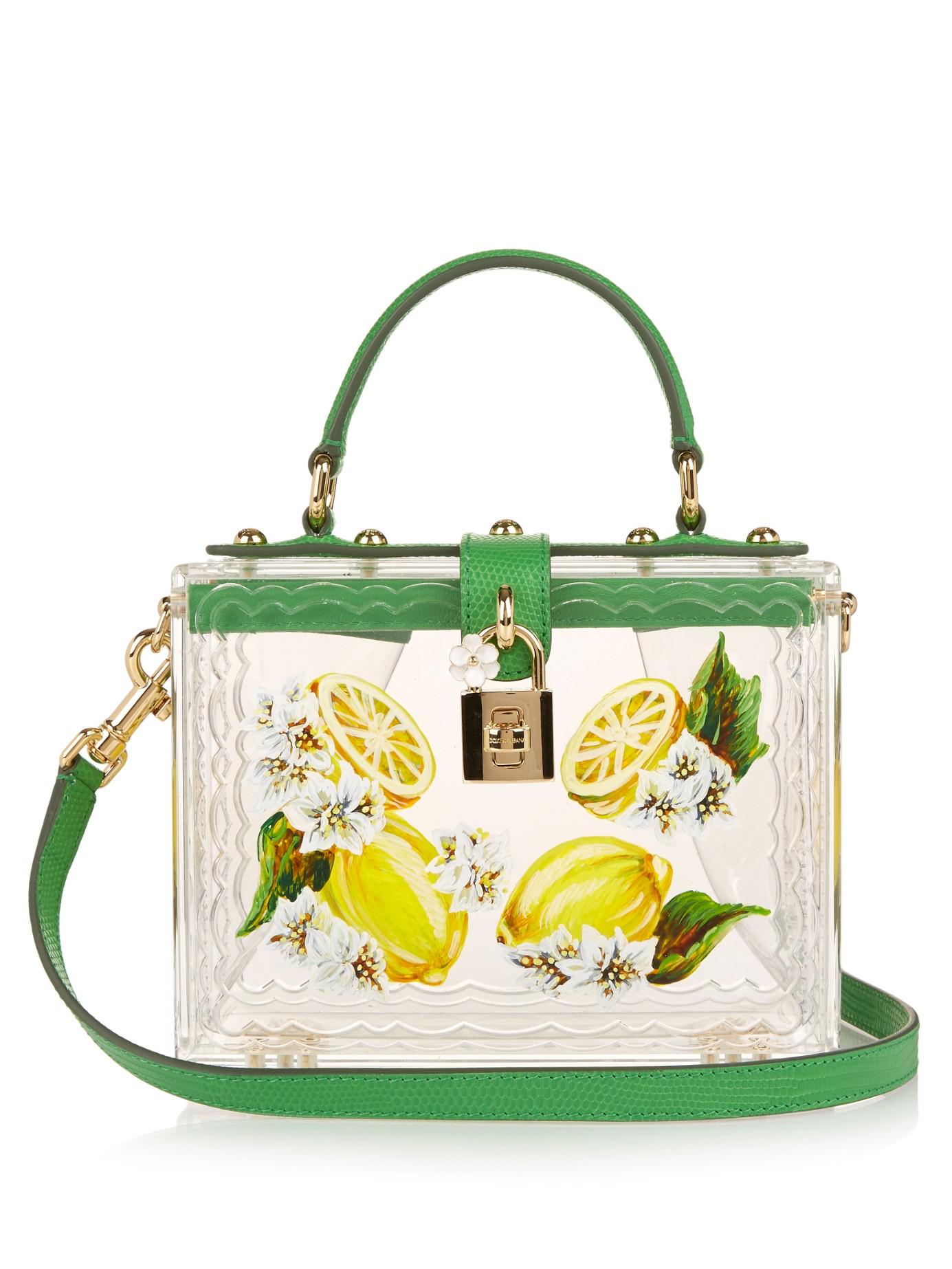 Gallery. Previously sold at  MATCHESFASHION.COM · Women s Box Bags ... da9286347c8e5