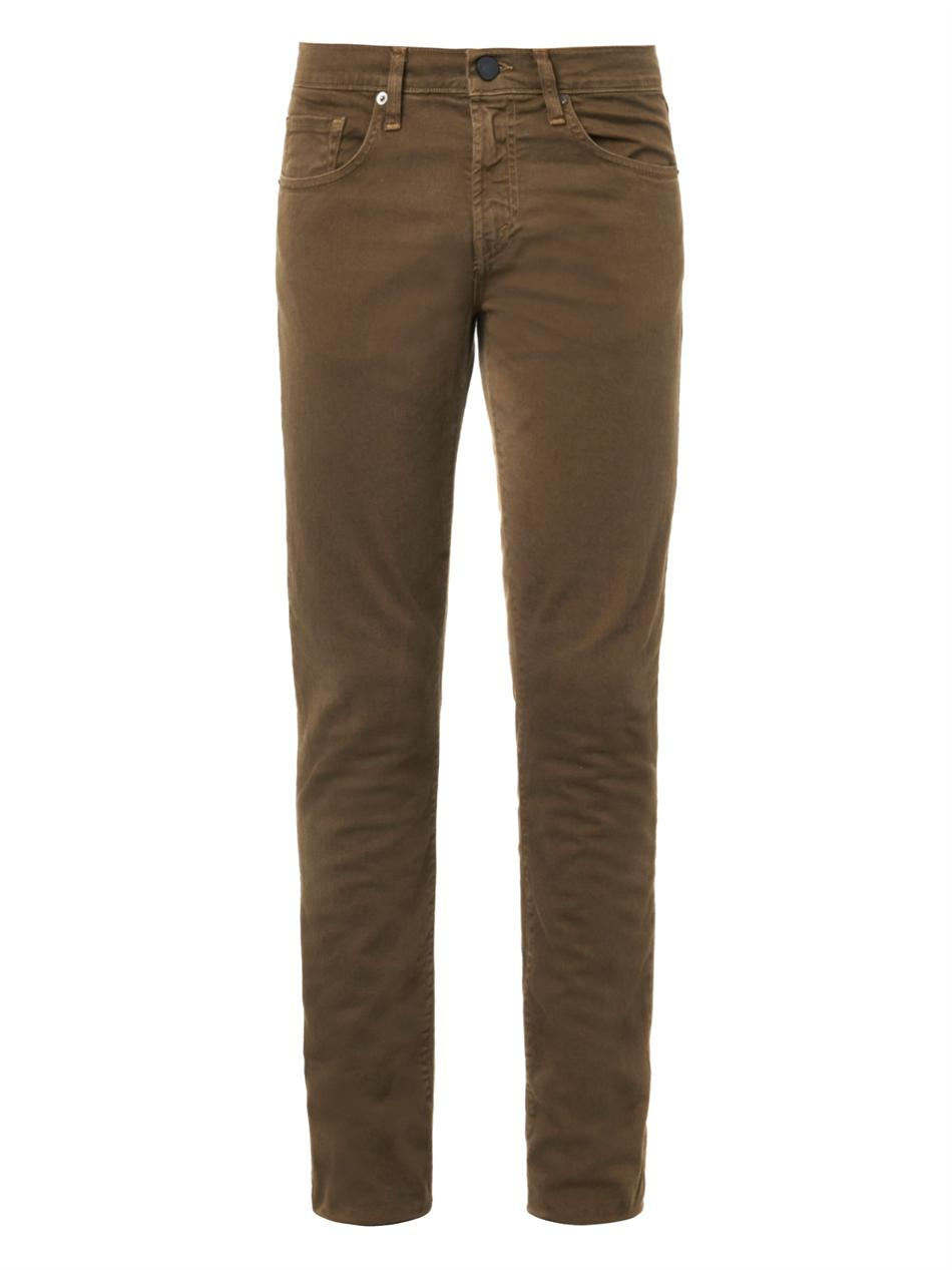 Men's Stretch Dress Pants Slim Fit Skinny Suit Pants $ 21 99 Prime. 4 out of 5 stars WT Men's Long Basic Stretch Skinny Chino Pant, $ 19 99 Prime. out of 5 stars Match. Mens Slim Tapered Flat Front Casual Pants. from $ 19 99 Prime. out of 5 stars 1, Dickies.