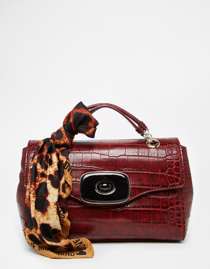 39928acaa87d Vintage Crocodile Handbags - Foto Handbag All Collections ...