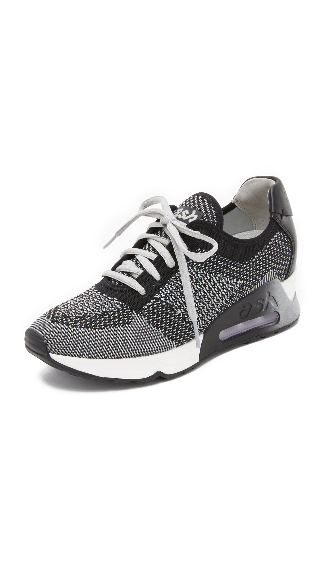ash-marbleblack-lucky-sneakers-marblebla