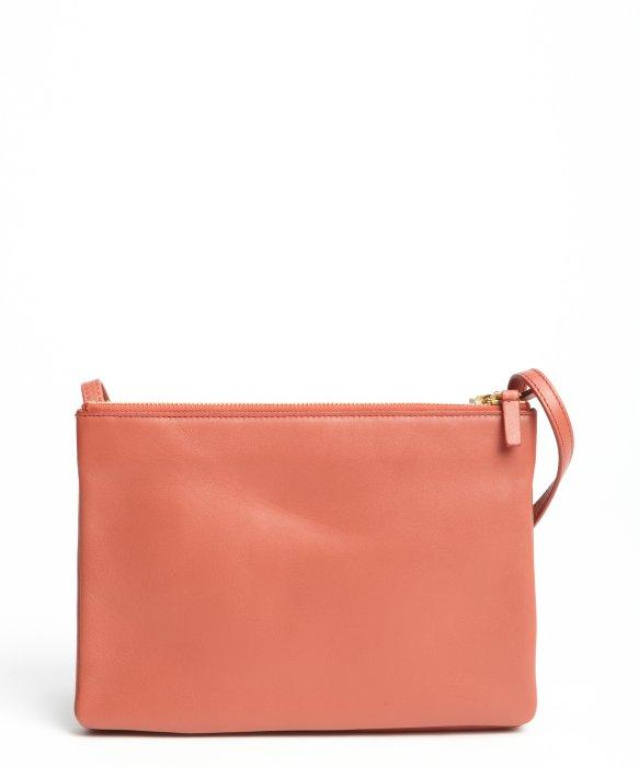 celine mini luggage tote price - celine leather clutch bag trio