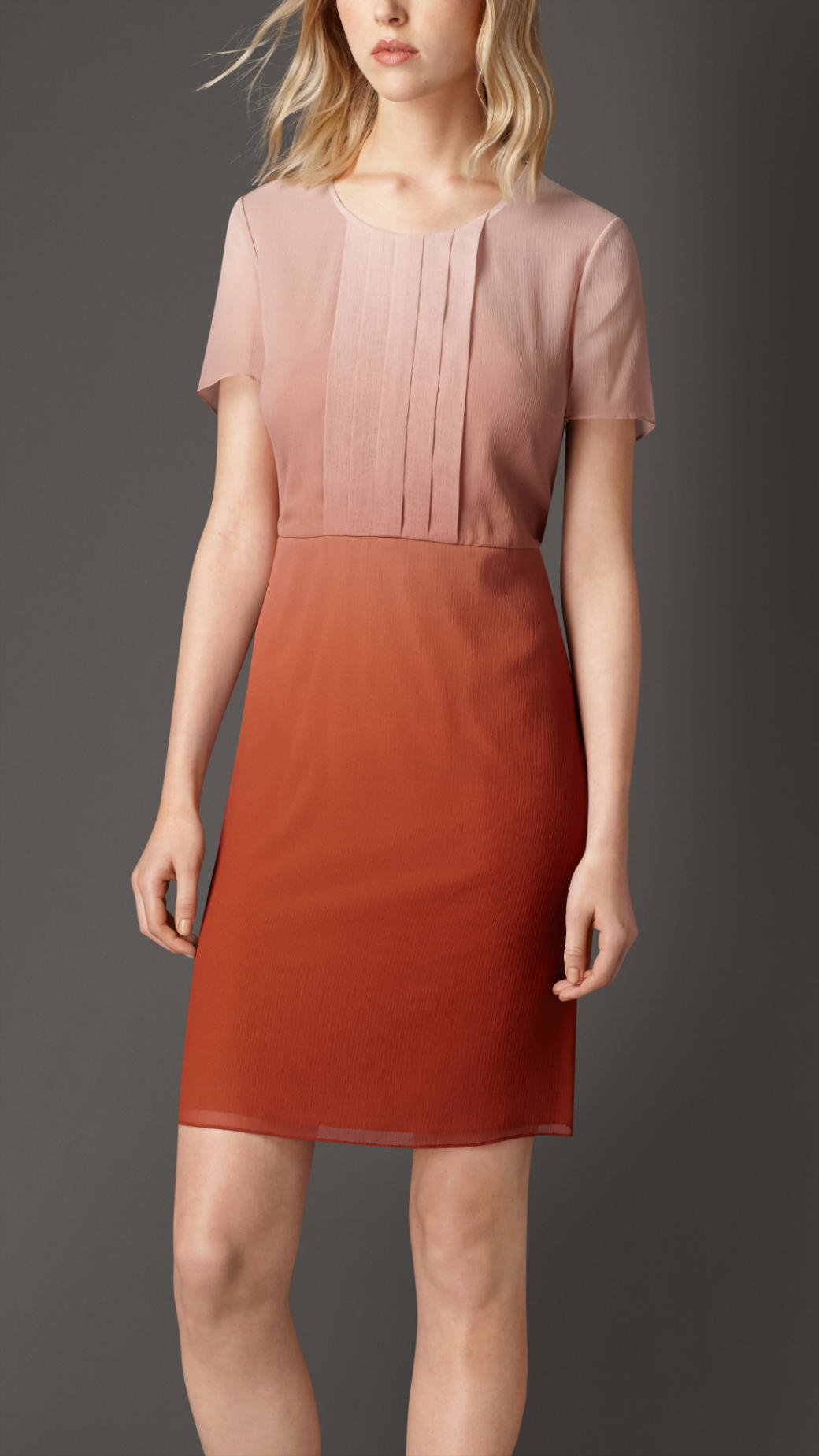 Russet Gown_Other dresses_dressesss