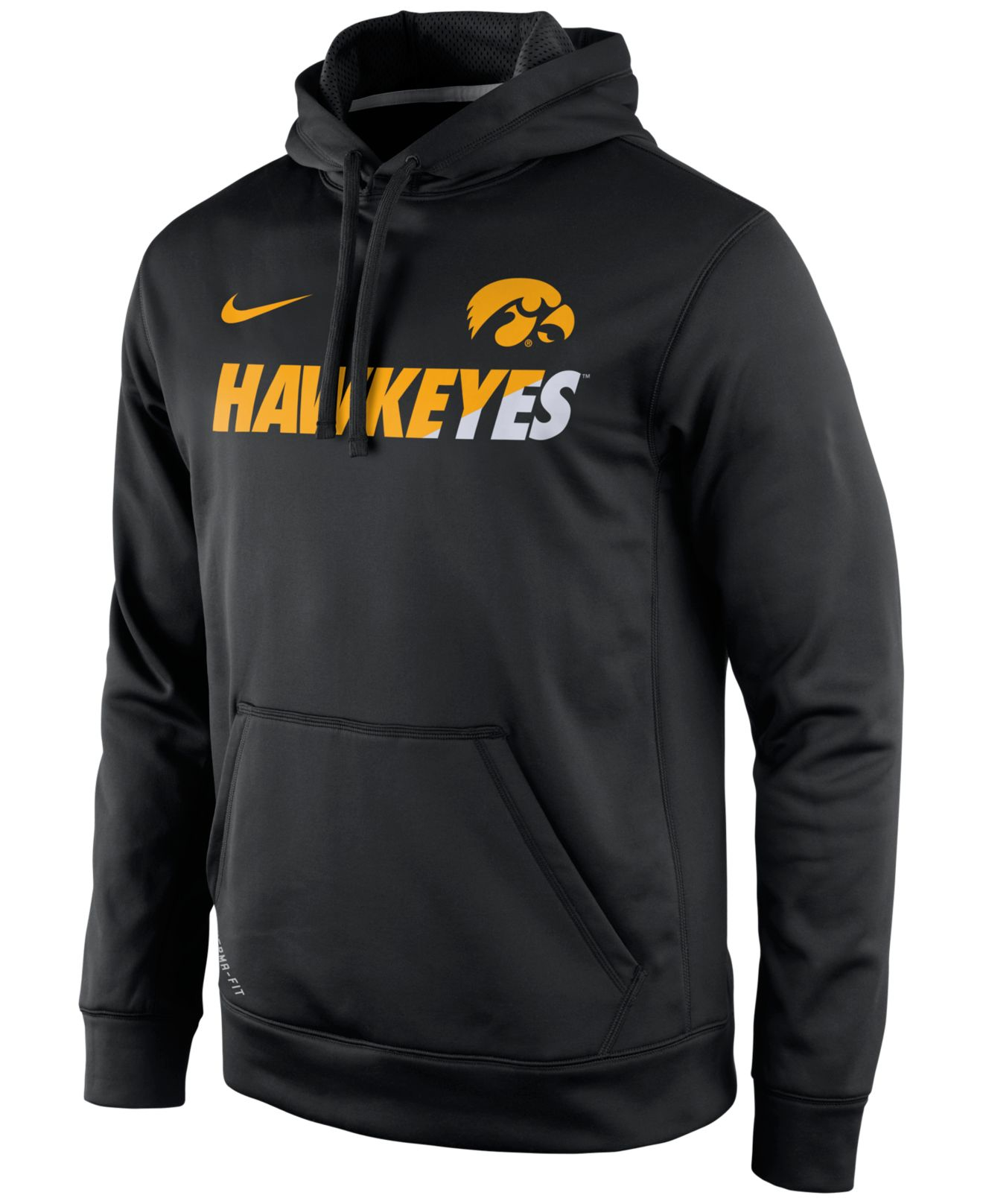 Mens Clothing Iowa