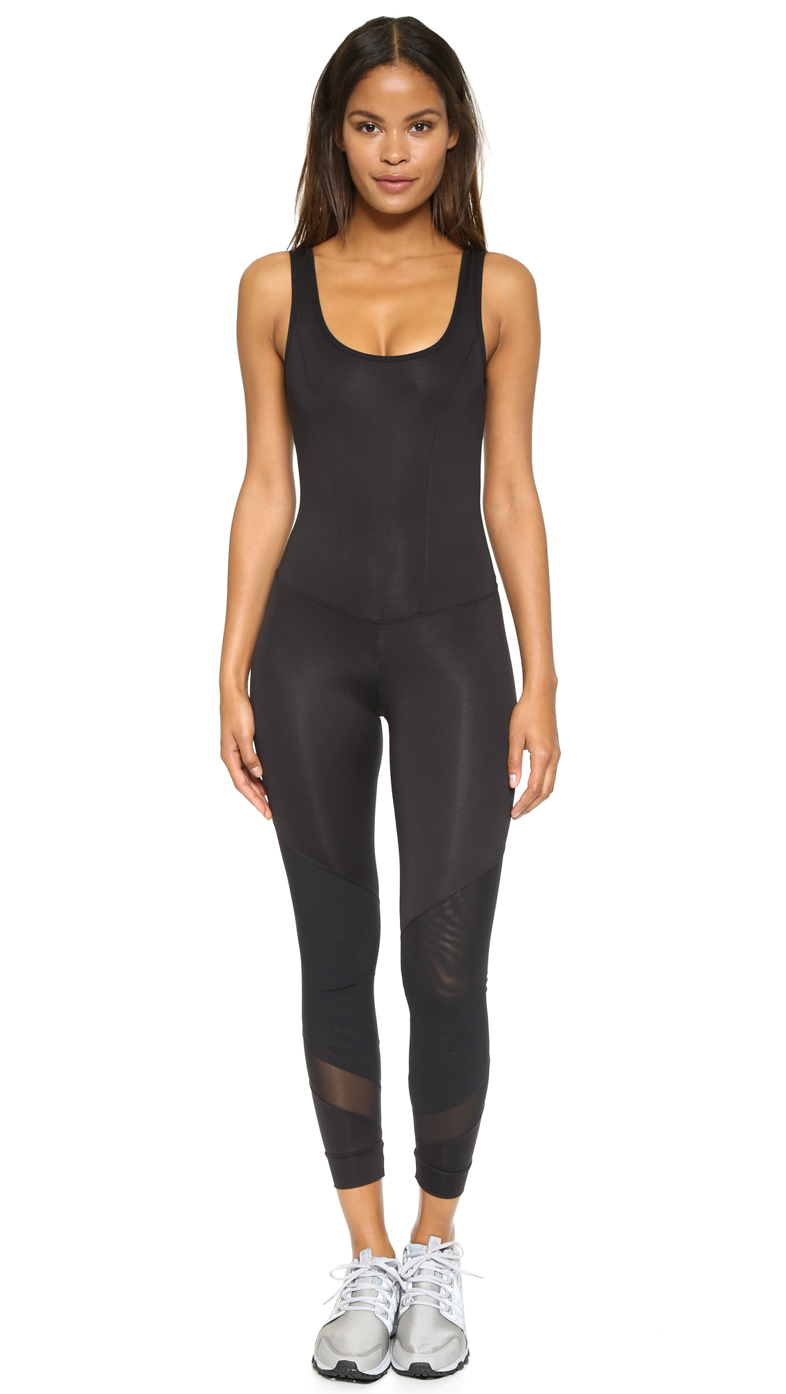 Shop for Women's Yoga activewear at Joe Fresh. Stylish and affordable Yoga activewear withFREE SHIPPING on orders over $ FREE RETURNS in store.