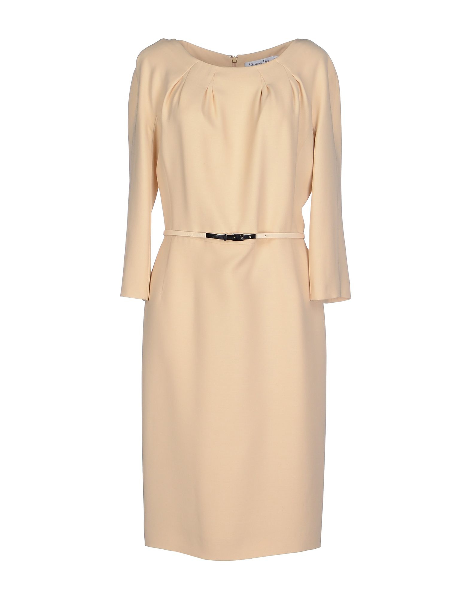 dior short dresses - photo #49