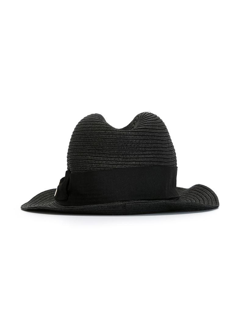 521a1bc8dcd Diesel Mens Citsuyer Hat Diesel Men  s Citsuyer Hat Diesel Men  s  Collections 00SING0LAEK