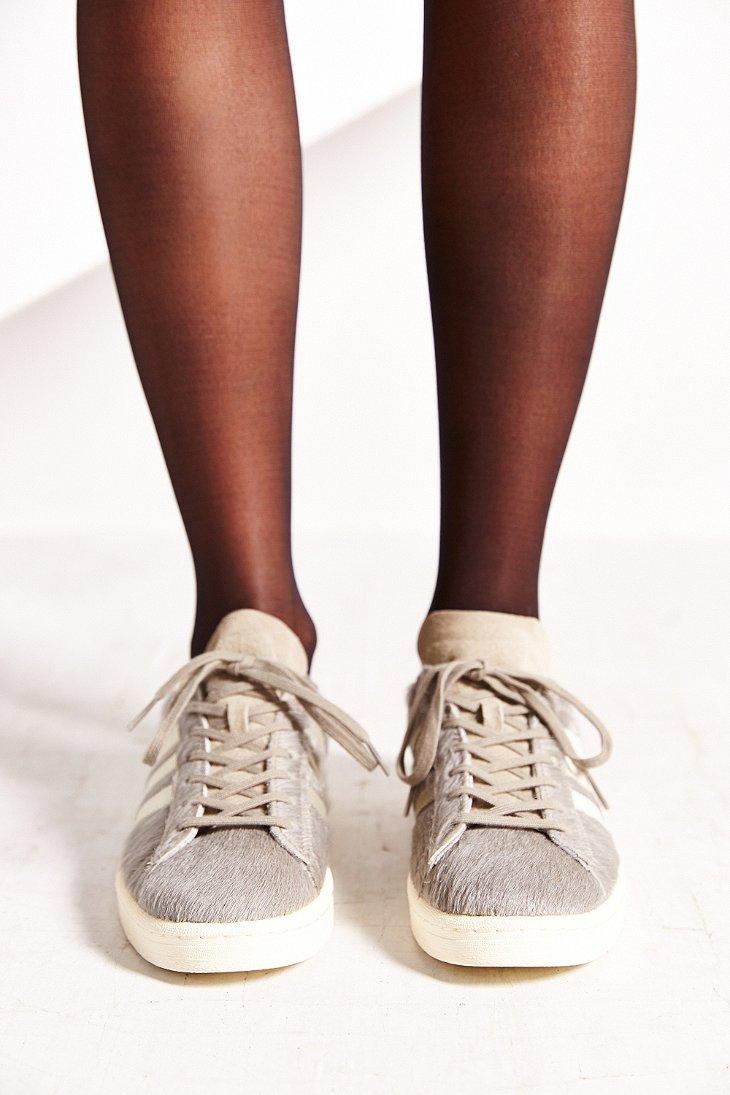 adidas originals campus womens