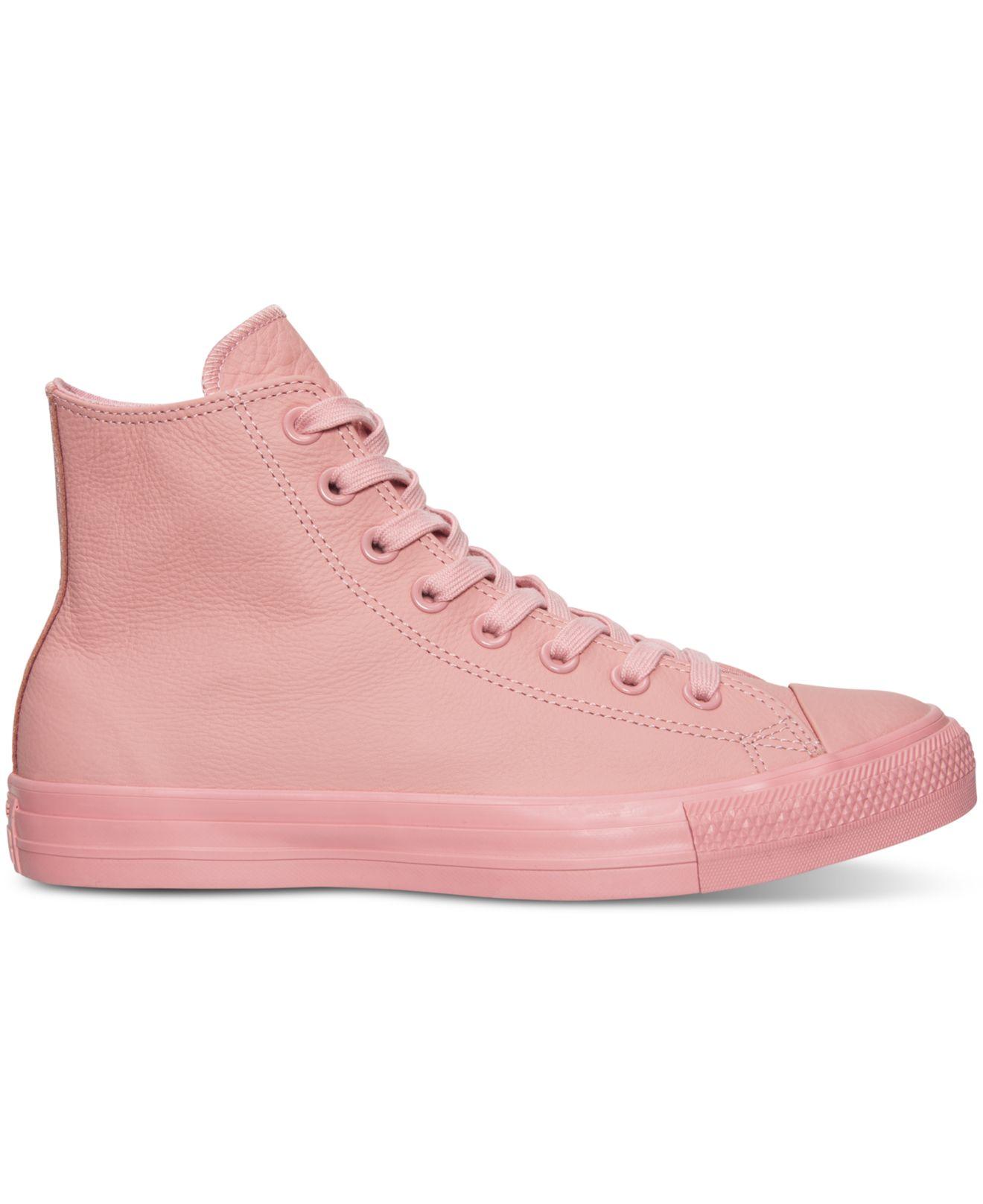 Manila Grace Shoes Women