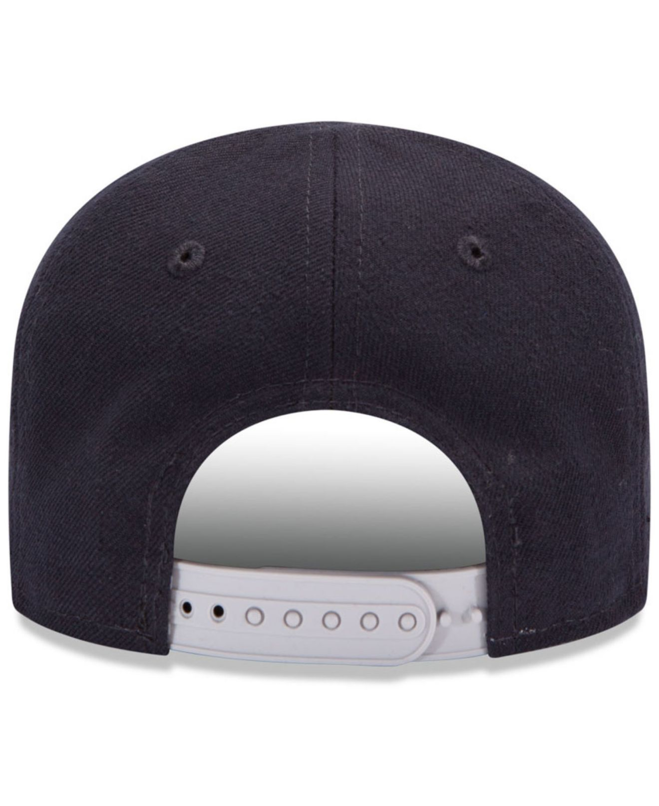 4b47e414c9d 59fiftybaseballjapanmlbnew york yankees  lyst ktz babies new york yankees  9fifty snapback cap in blue