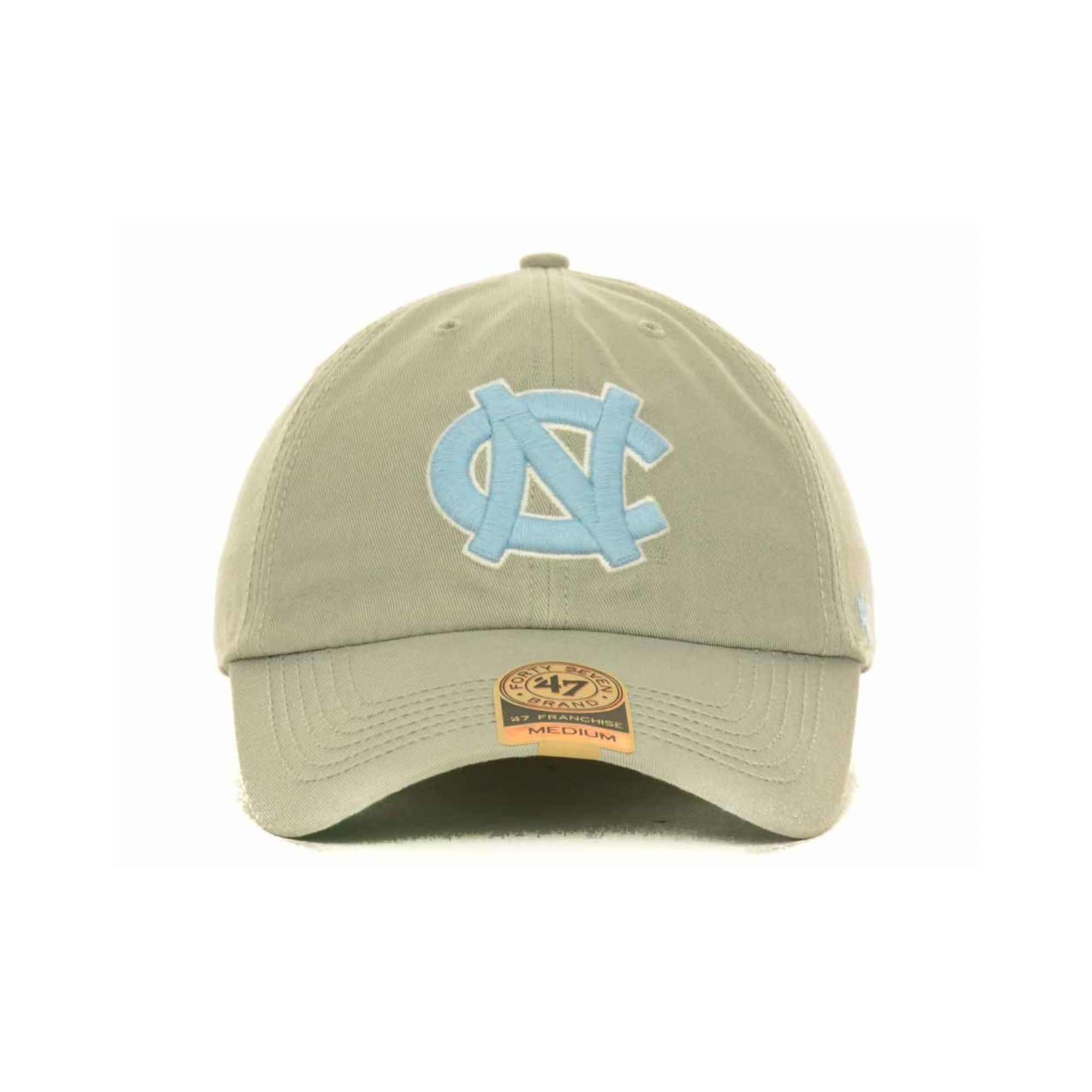 online store 5ad65 fbada ireland clean up cap 35fce 38212 low cost lyst 47 brand north carolina tar  heels ncaa