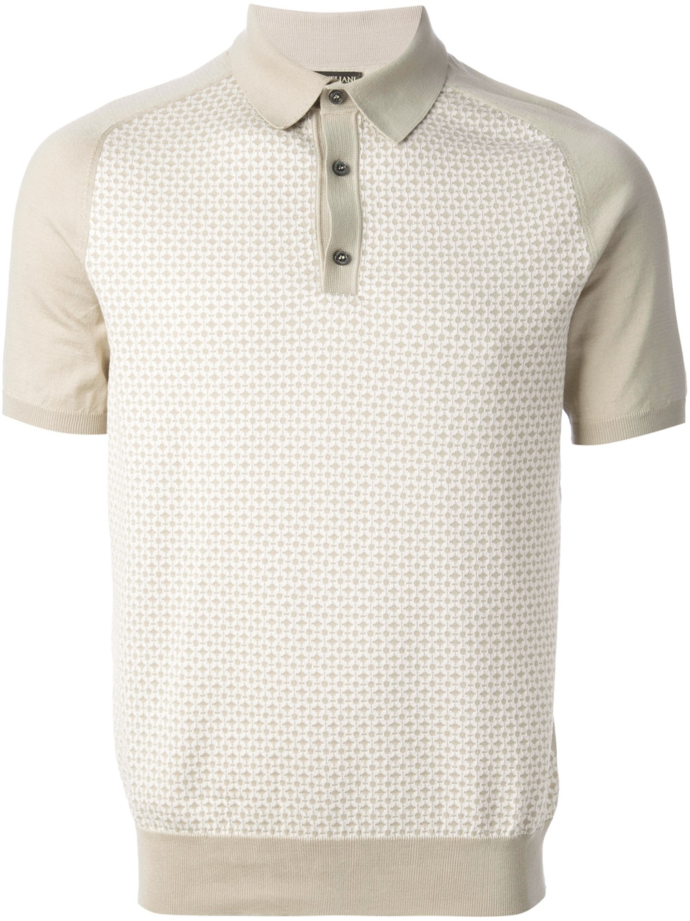 SHIRTS - Shirts Corneliani Sale With Paypal Extremely Online Cheap Best Sale Fast Express Cheap Sale Amazing Price 1rTyHVF