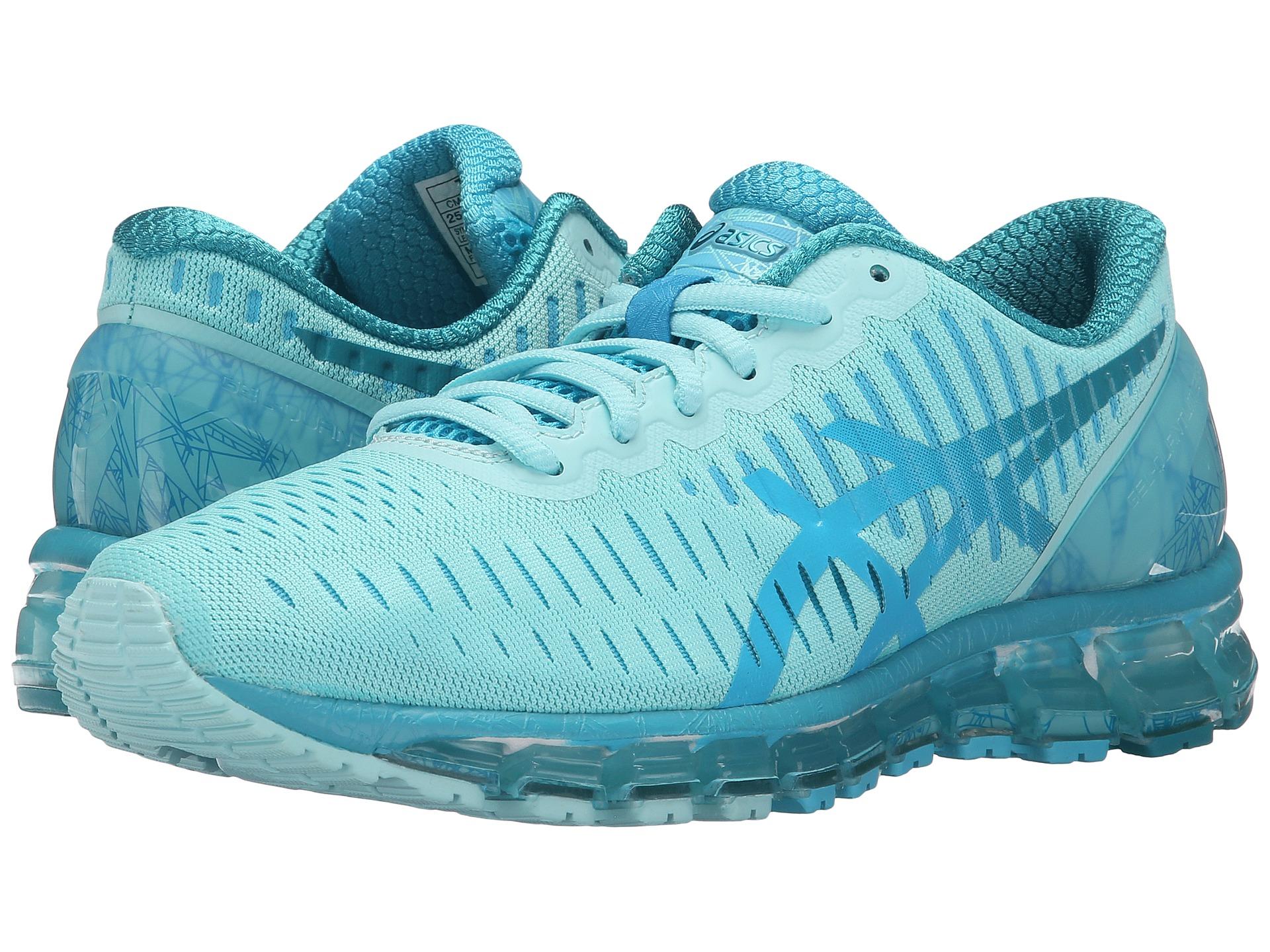 Asics Women S Gel Quantum 360 Running Sneakers From Finish