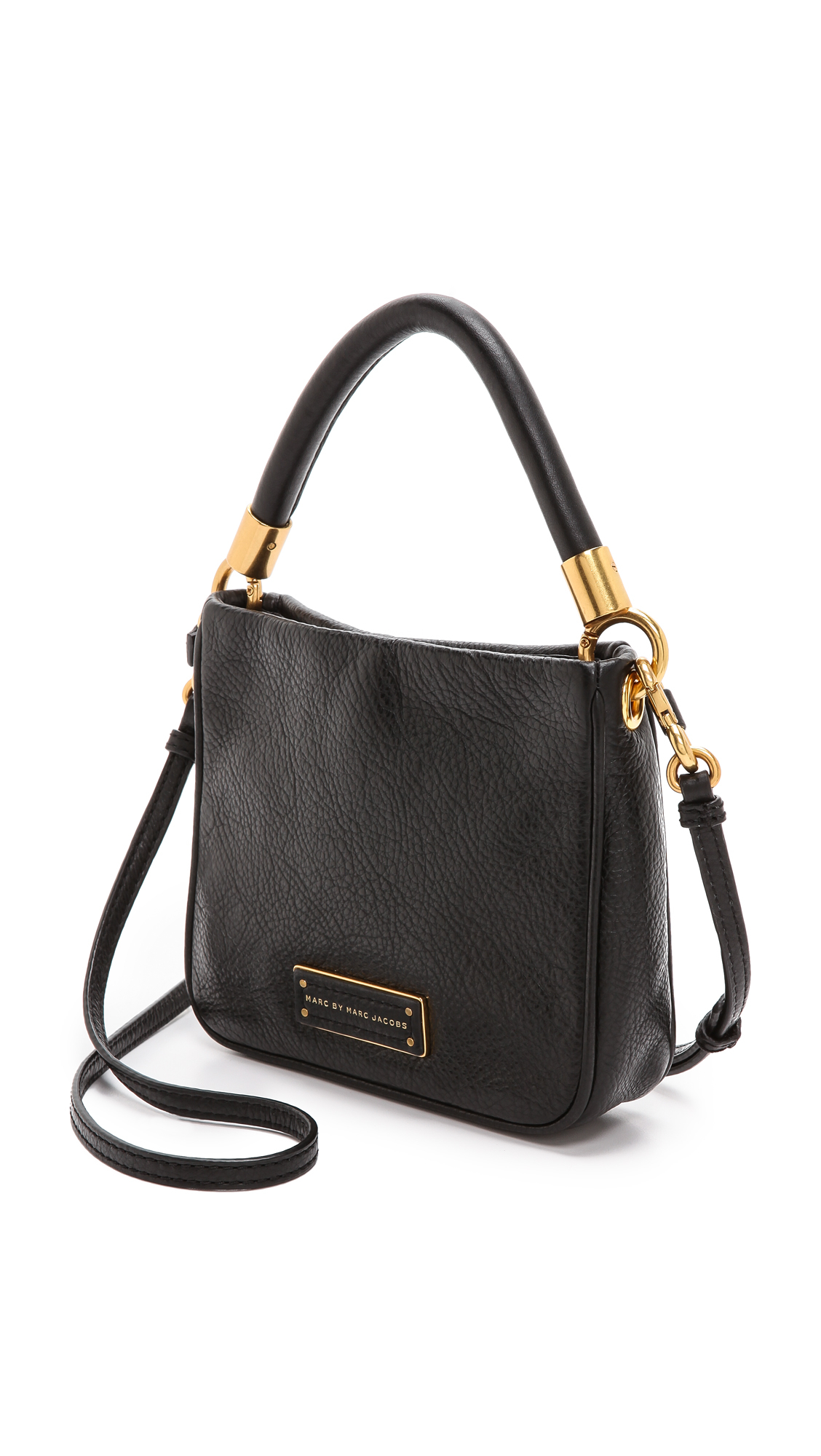 bd6b616fb581 Gallery. Previously sold at  Shopbop · Women s Marc Jacobs Too Hot To Handle  ...