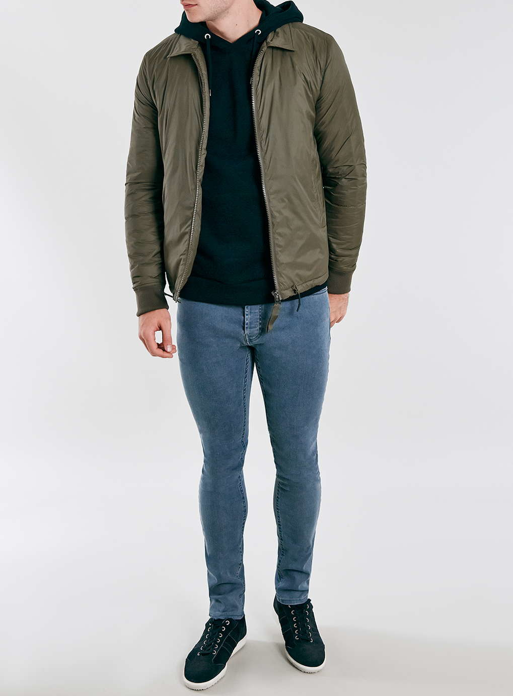 Topman usa - mens fashion - mens clothing - topman
